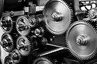 Importing Machinery to China