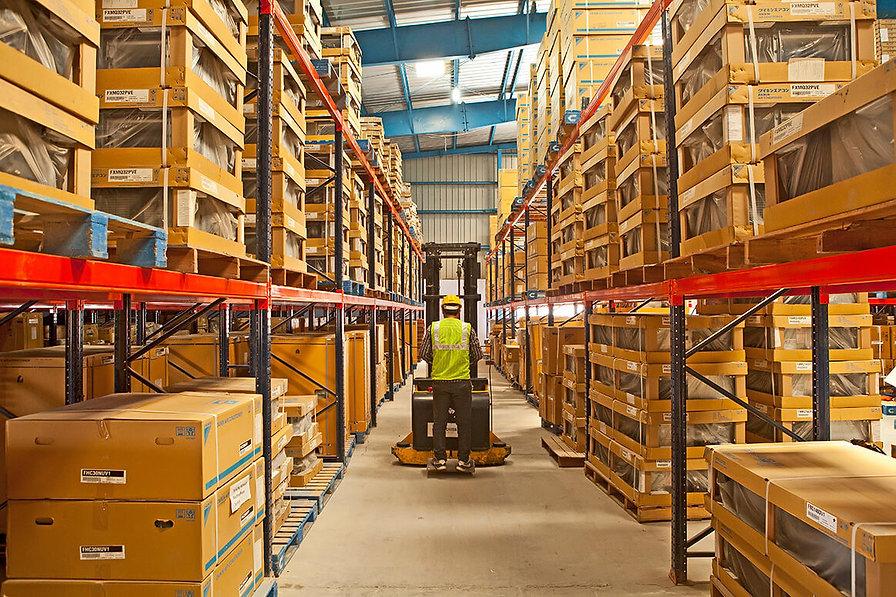 Warehousing in China.jpg