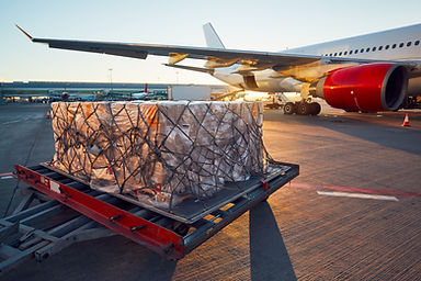 Air Cargo from China - CNXtrans.jpg