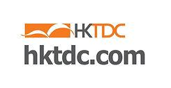 HKTDC Logo - HKTDC Shipping Agent (CNXtrans)