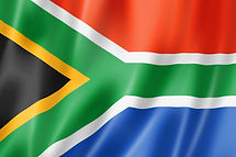 Shipping from China to South Africa via CNXtrans