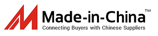 Made-in-China Logo - Made-in-China Shipping Agent (CNXtrans)
