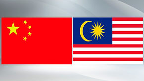 Shipping from China to Malaysia - CNXtrans