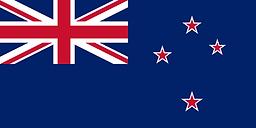 Ship from China to New Zealand - CNXtrans