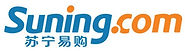 Shop Suning.com with CNEbuys