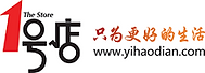 Shop Yihaodian with CNEbuys