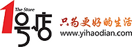 Shop Yihaodian with CNEbuy