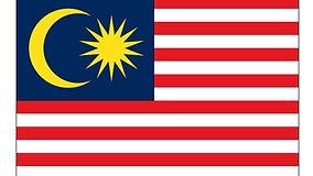 Ship from China to Malaysia - CNXtrans