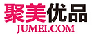 Shop Jumei.com with CNEbuys