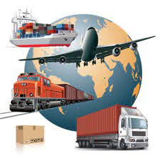 How long does shipping from China to USA normally take and what are my shipping options? - CNXtrans