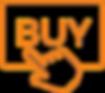 CNXtrans - Buy+Ship for You Service