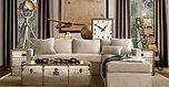 Importing Furniture to China
