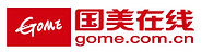 Shop Gome.com.cn with Chinaebuys