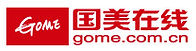Shop Gome.com.cn with CNEbuys