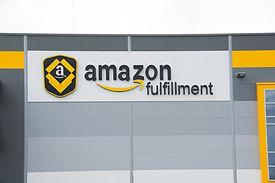 Shipping from China to Amazon FBA Warehouses Worldwide - CNXtrans