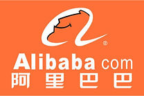 Alibaba Shipping Agent - CNEbuys