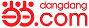 Dangdang Logo - Dangdang Agent - CNXtrans