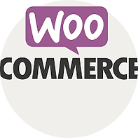 WooCommerce Shipping Agent - CNXtrans