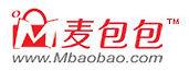 Shop Mbaobao with CNEbuys