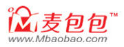 Shop Mbaobao with CNEbuy