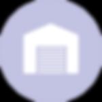 Free Warehousing in China via CNEbuys