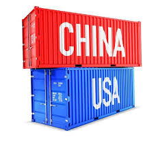 How to choose the best freight forwarder for shipping from China to the US
