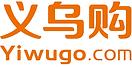 Yiwugo Logo - Yiwugo Shipping Agent (CNXtrans)