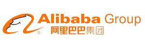 Alibaba Logo - Alibaba Shipping Agent (CNXtrans)