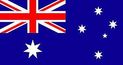 Ship from China to Australia - CNXtrans