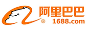 Shop 1688.com with Chinaebuys