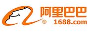 Shop 1688.com with CNEbuys