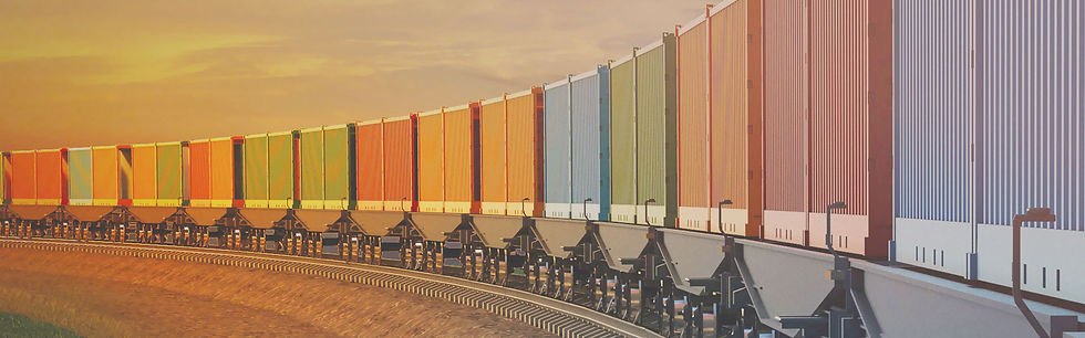 rail freight from China - CNXtrans.jpg
