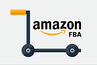Amazon FBA Shipping from China via CNXtrans