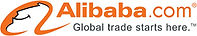 Shop Alibaba.com with Chinaebuys