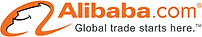 Shop Alibaba.com with CNEbuys