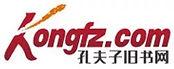 Kongfz Logo - Kongfz Agent - CNXtans