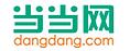 Buy from Dangdang, Ship Worldwide via CNXtrans