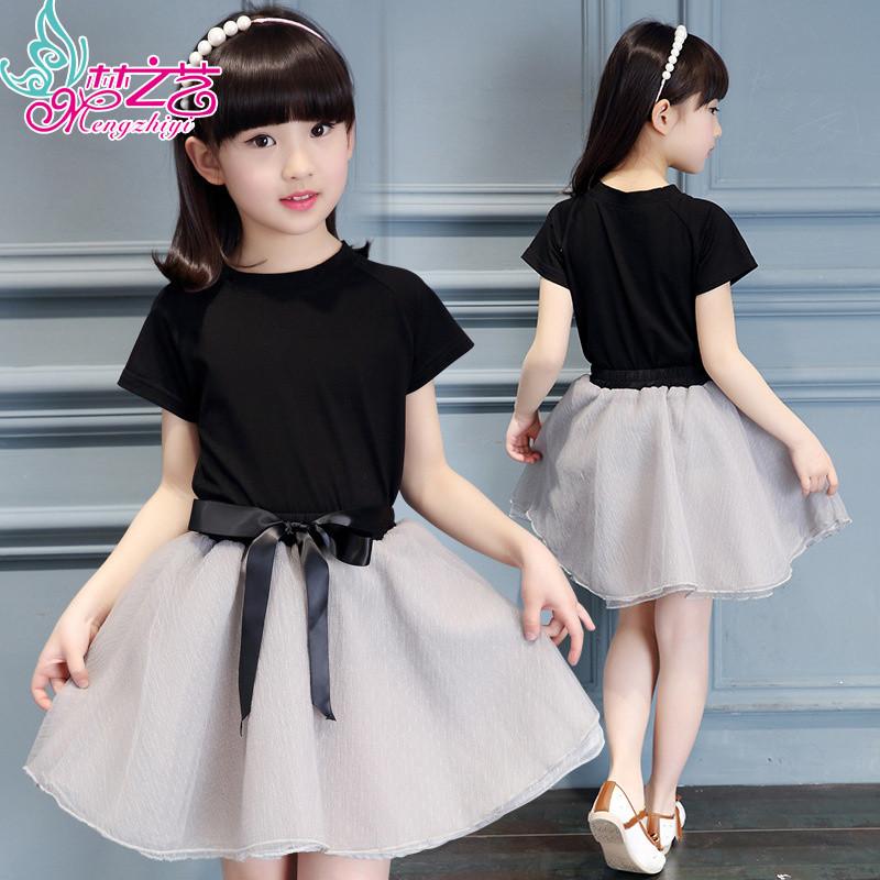 buying kids clothing on Dangdang via CNEbuys