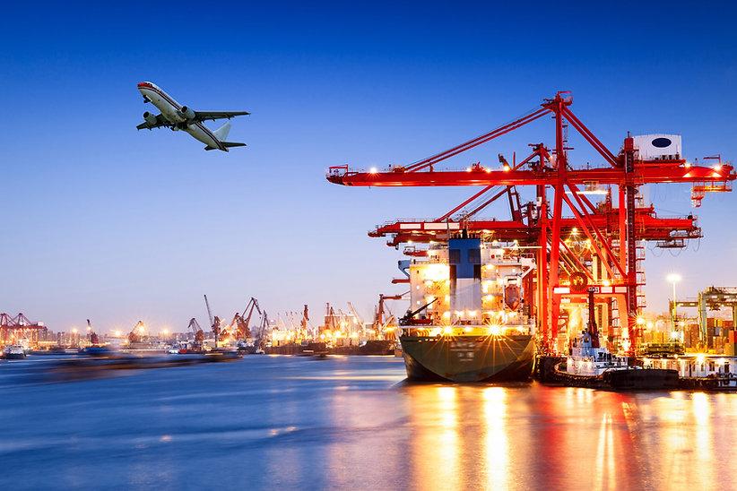 Air & Sea Freight 3.jpg