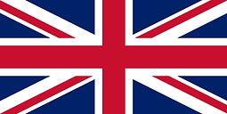 Ship from China to UK - CNXtrans