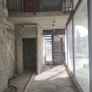 עיריית יהוד-מונוסון
