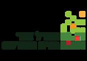 Logo Migadal Or
