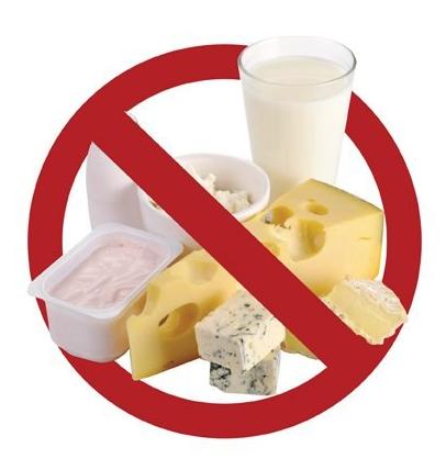Безлактозная диета для детей и взрослых: принципы и список ...