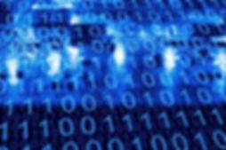 cyberdigitalbinarygraphic1500.png.jpg