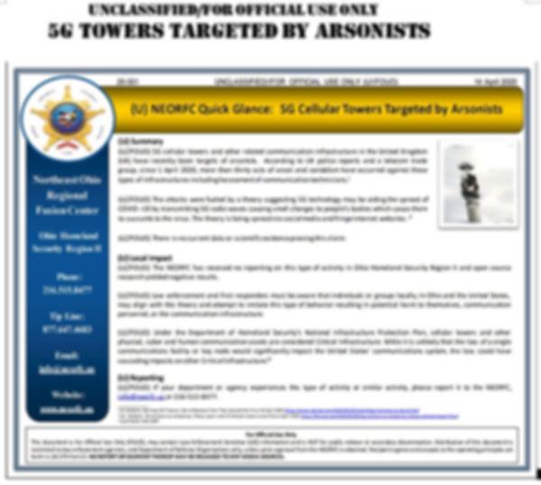 5G towers targeted.JPG