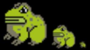 Pixel Art Example.png