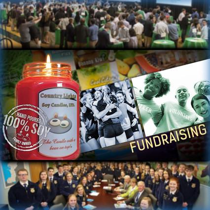 Fundraising Square.jpg
