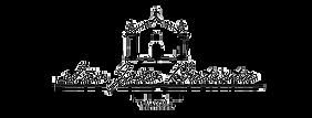 LogoIMG.png