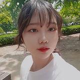 IyoungJeong.jpg