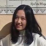 SeokyungKim_edited.jpg